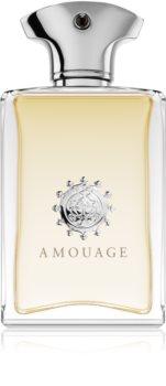Amouage Silver Eau de Parfum Miehille