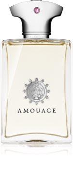 Amouage Reflection Eau de Parfum Miehille