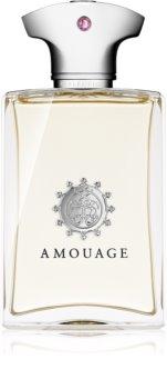 Amouage Reflection Eau de Parfum voor Mannen