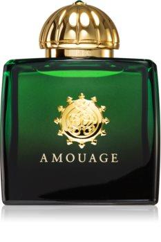 Amouage Epic eau de parfum da donna