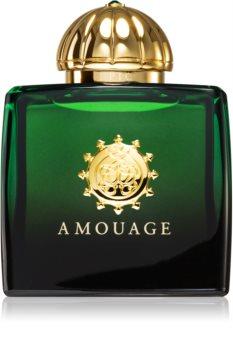 Amouage Epic Eau de Parfum til kvinder