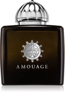 Amouage Memoir Eau de Parfum voor Vrouwen