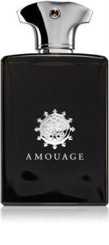 Amouage Memoir Eau de Parfum para hombre