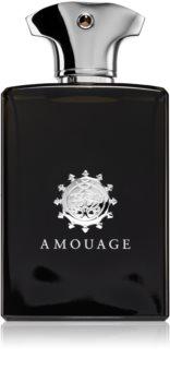 Amouage Memoir eau de parfum uraknak