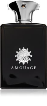 Amouage Memoir parfumska voda za moške