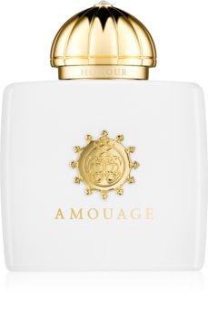 Amouage Honour eau de parfum da donna