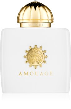 Amouage Honour парфюмированная вода для женщин