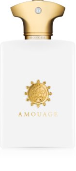 Amouage Honour woda perfumowana dla mężczyzn