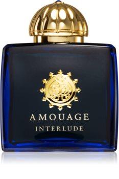 Amouage Interlude eau de parfum da donna
