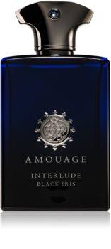 Amouage Interlude Black Iris Eau de Parfum Miehille