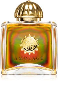 Amouage Fate parfemska voda za žene