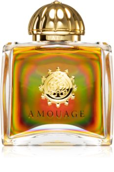 Amouage Fate парфюмна вода за жени