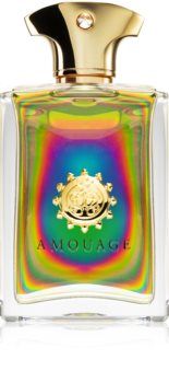 Amouage Fate Eau de Parfum para hombre