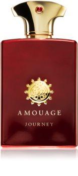 Amouage Journey Eau de Parfum per uomo