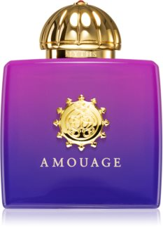 Amouage Myths Eau de Parfum da donna