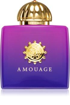 Amouage Myths eau de parfum hölgyeknek