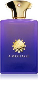 Amouage Myths Eau de Parfum para homens