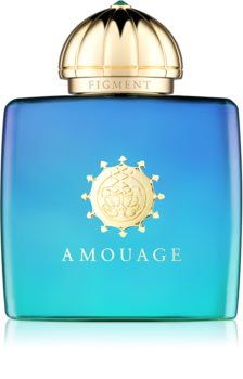 Amouage Figment eau de parfum hölgyeknek