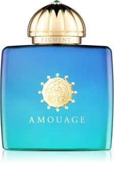 Amouage Figment eau de parfum para mujer