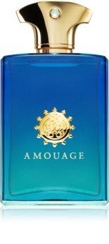 Amouage Figment eau de parfum per uomo