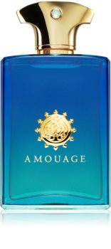Amouage Figment парфумована вода для чоловіків