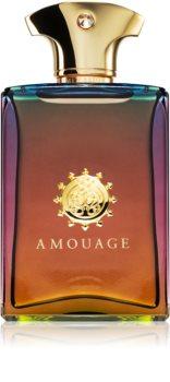 Amouage Imitation parfémovaná voda pro muže