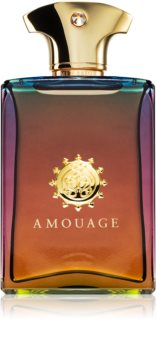 Amouage Imitation парфюмна вода за мъже
