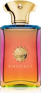 Amouage Imitation parfemska voda za muškarce