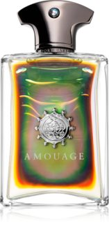 Amouage Portrayal eau de parfum per uomo