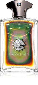 Amouage Portrayal eau de parfum pour homme