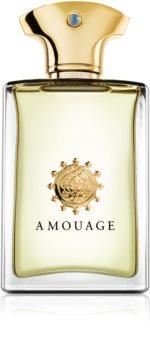 Amouage Gold eau de parfum per uomo