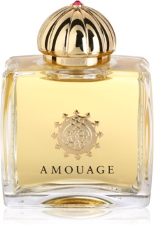 Amouage Beloved Woman eau de parfum για γυναίκες