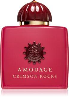 Amouage Crimson Rocks woda perfumowana unisex