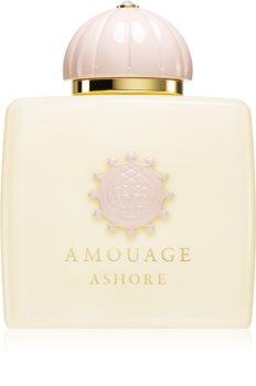 Amouage Ashore Eau de Parfum unisex