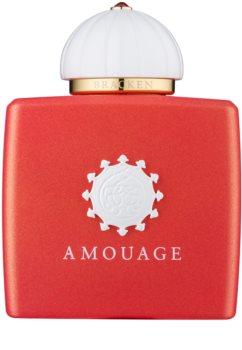 Amouage Bracken eau de parfum pour femme