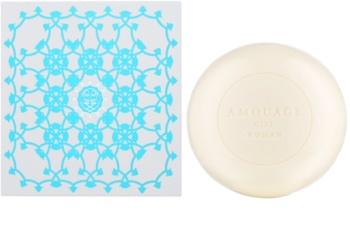 Amouage Ciel jabón perfumado para mujer 150 g