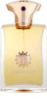 Amouage Dia eau de parfum για άντρες