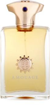 Amouage Dia parfumovaná voda pre mužov