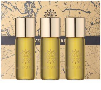 Amouage Dia eau de parfum (3 x recarga) para homens 3 x 10 ml