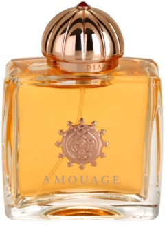 Amouage Dia Eau de Parfum for Women
