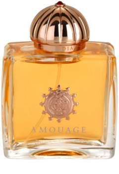 Amouage Dia parfemska voda za žene