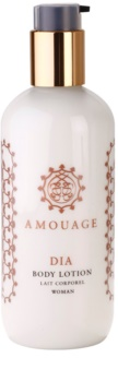 Amouage Dia молочко для тіла для жінок