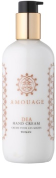 Amouage Dia Hand Cream for Women