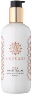 Amouage Dia kézkrém hölgyeknek