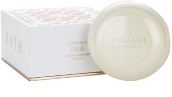 Amouage Dia jabón perfumado para mujer