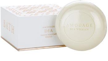 Amouage Dia mydło perfumowane dla kobiet