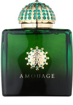 Amouage Epic extrato de perfume edição limitada para mulheres