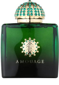 Amouage Epic parfémový extrakt limitovaná edícia pre ženy