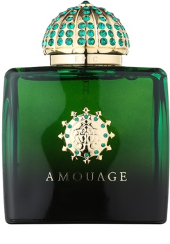 Amouage Epic parfüm kivonat limitált kiadás hölgyeknek