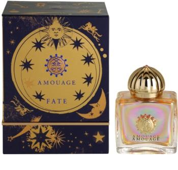 Amouage Fate Eau de Parfum for Women